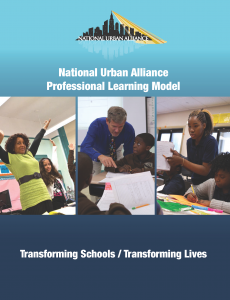 youblisher.com-359396-National_Urban_Alliance_Professional_Learning_Model (1)_Page_01